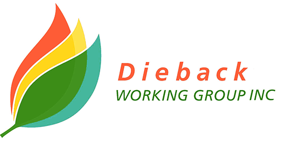 Dieback Working Group